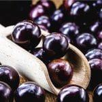 Découvrez le fruit jaboticaba, ce dérivé du raisin venu du Brésil