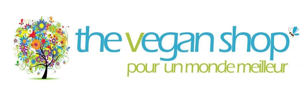 avis the vegan shop