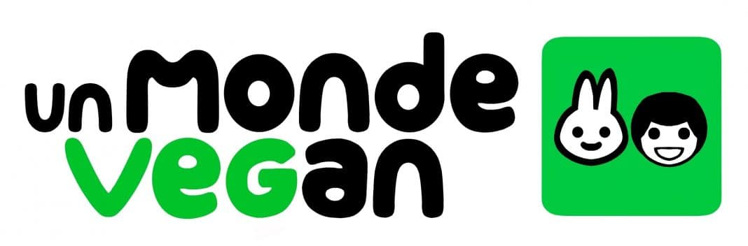 avis un monde vegan