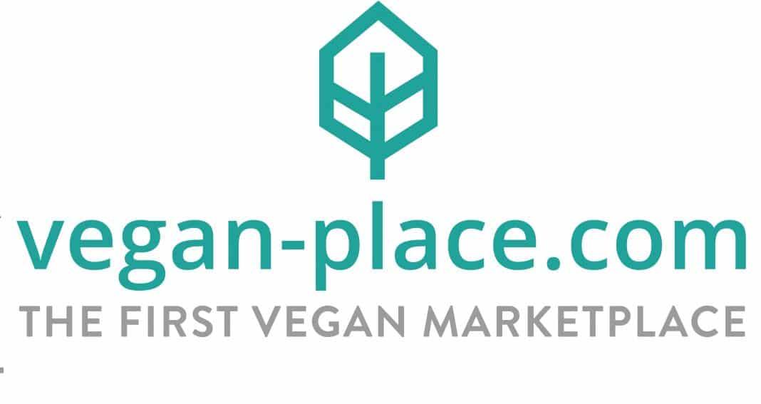 avis the vegan place