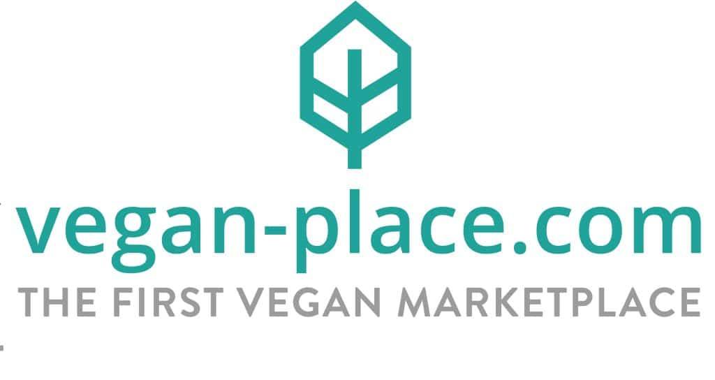 épicerie vegan en ligne vegan place
