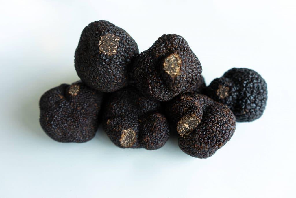 Qu'est-ce que l'huile de truffe ?