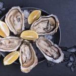 Manger des fruits de mer enceinte : lesquels manger sans risque ?