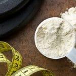 Quelles protéines en poudre pour maigrir ? Top 3 des meilleures marques