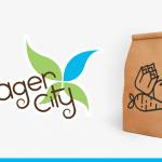 Potager city : mon avis sur la livraison de paniers de producteurs