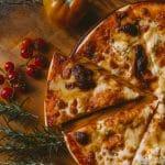Pizza femme enceinte : comment choisir sans risque ?