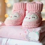 Quel cadeau offrir à une femme enceinte au début de la grossesse?